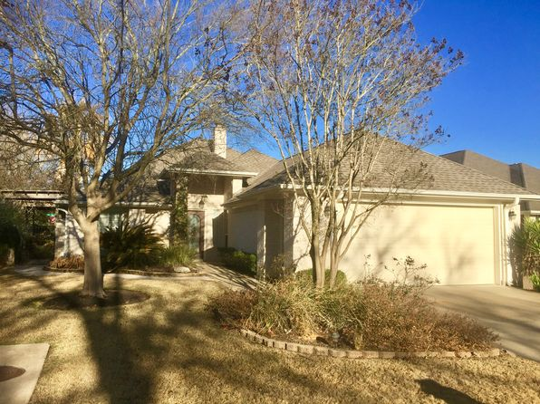 3 bed 3 bath Single Family at 5002 Hogan Aly College Station, TX, 77845 is for sale at 320k - 1 of 6