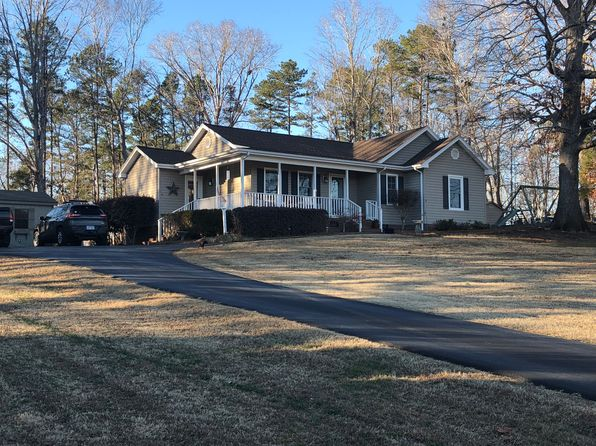 3 bed 2 bath Single Family at 1112 Arrowstone Dr Asheboro, NC, 27205 is for sale at 165k - 1 of 31