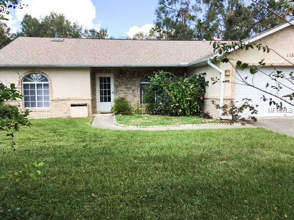 3 bed 2 bath Single Family at 1155 E Wisconsin Ave Deland, FL, 32724 is for sale at 185k - 1 of 11