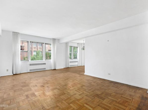 2 bed 2 bath Cooperative at 34 Plaza St E Brooklyn, NY, 11238 is for sale at 1.10m - 1 of 7