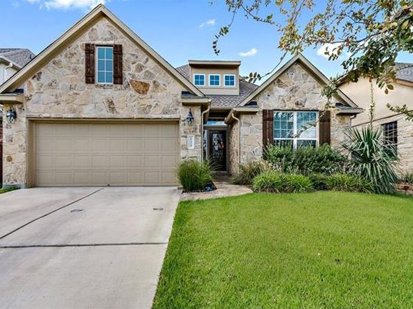 4 bed 3 bath Single Family at 121 Walking Horse Way Cedar Park, TX, 78613 is for sale at 360k - 1 of 29