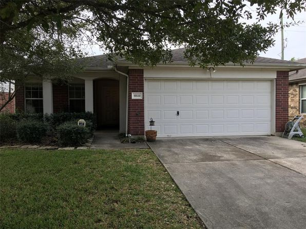 3 bed 2 bath Single Family at 19939 Cypresswood Gln Spring, TX, 77373 is for sale at 164k - 1 of 30