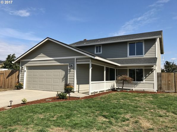 4 bed 3 bath Single Family at 6407 NE 107th Pl Vancouver, WA, 98662 is for sale at 349k - 1 of 30