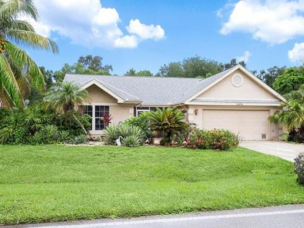 3 bed 2 bath Single Family at 22596 Fountain Lakes Blvd Estero, FL, 33928 is for sale at 300k - 1 of 21