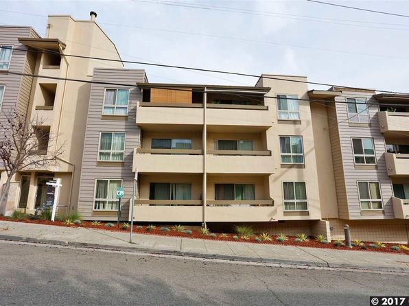 1 bed 1 bath Condo at 66 Fairmount Ave Oakland, CA, 94611 is for sale at 415k - 1 of 21