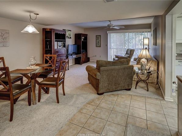 1 bed 1.5 bath Single Family at 85 Folly Field Rd Hilton Head Island, SC, 29928 is for sale at 169k - 1 of 19