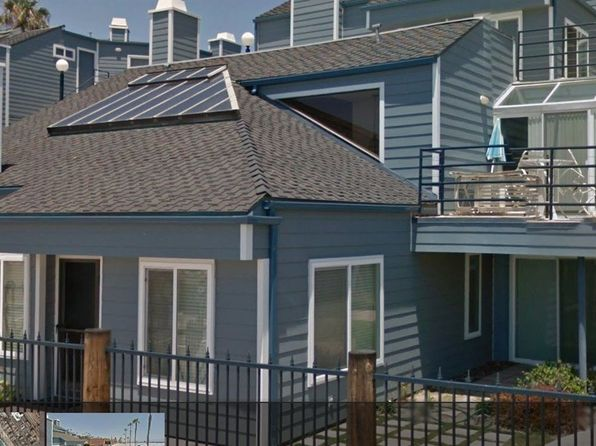 3 bed 3 bath Townhouse at 804 N The Strand Oceanside, CA, 92054 is for sale at 1.28m - 1 of 7