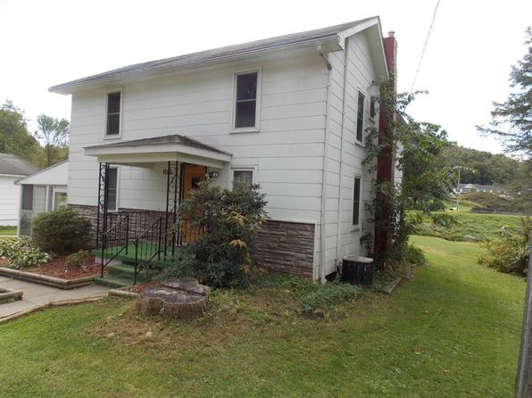 3 bed 2 bath Single Family at 1065 Jackson St Reynoldsville, PA, 15851 is for sale at 45k - 1 of 9