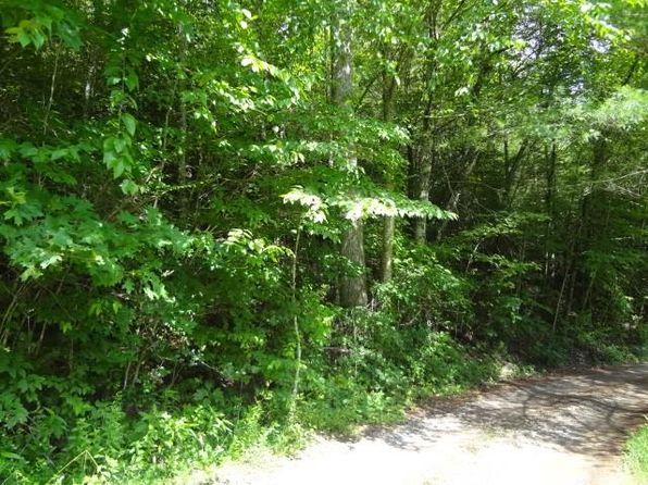 null bed null bath Vacant Land at 00 Orenda Dr Franklin, NC, 28734 is for sale at 6k - 1 of 6