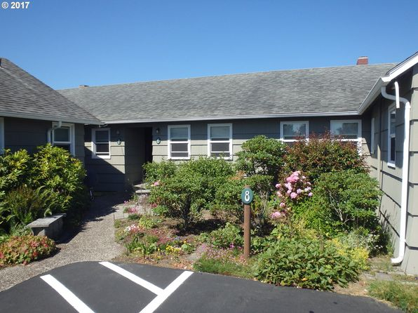 2 bed 1 bath Condo at 2009 Boulevard Long Beach, WA, 98631 is for sale at 119k - 1 of 24