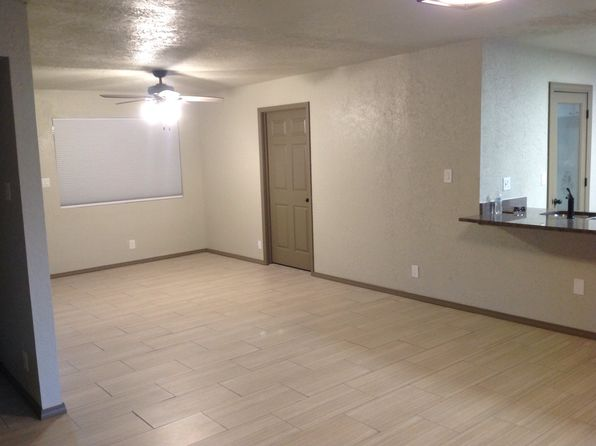 4 bed 2 bath Single Family at 1420 Loma Hermosa Pl NW Albuquerque, NM, 87105 is for sale at 168k - 1 of 33