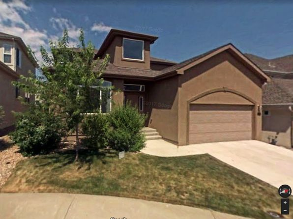 centennial co for sale by owner fsbo 9 homes zillow. Black Bedroom Furniture Sets. Home Design Ideas