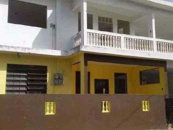 4 bed 4 bath Single Family at 0 Sabana Seca 1075 Calle Clavel Toa Baja, PR, 00949 is for sale at 54k - 1 of 4