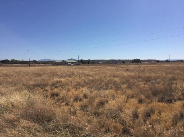 null bed null bath Vacant Land at 285 W ACAPULCO WAY PAULDEN, AZ, 86334 is for sale at 15k - 1 of 2