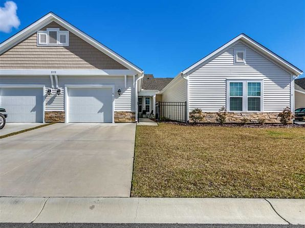 3 bed 2 bath Condo at 2112 Rayson Dr Myrtle Beach, SC, 29588 is for sale at 181k - 1 of 21