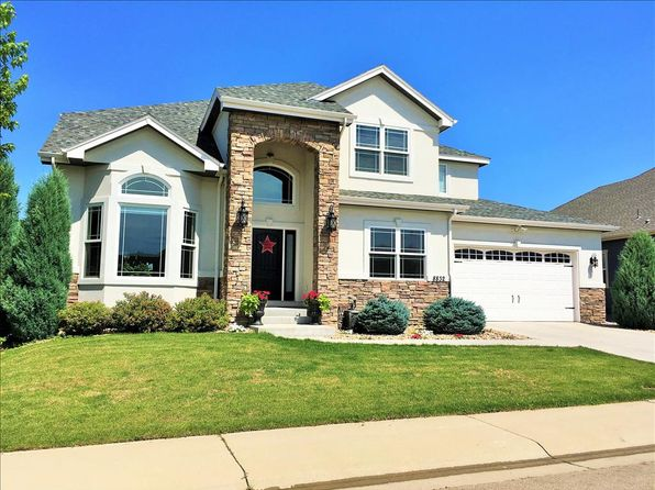 4 bed 3 bath Single Family at 8832 Shetland Dr Frederick, CO, 80504 is for sale at 550k - 1 of 29
