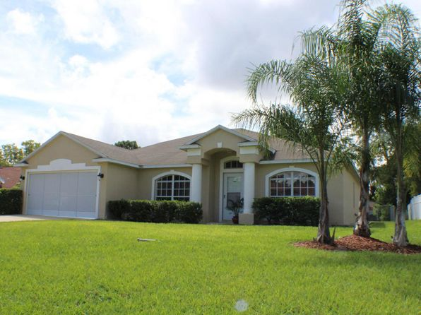 4 bed 2 bath Single Family at 4398 Montano Ave Spring Hill, FL, 34609 is for sale at 185k - 1 of 35