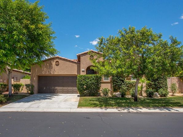3 bed 3 bath Single Family at 112 Shoreline Dr Rancho Mirage, CA, 92270 is for sale at 439k - 1 of 44