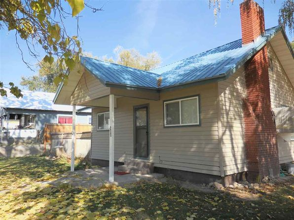 2 bed 1 bath Single Family at 502 N 5TH ST PARMA, ID, 83660 is for sale at 115k - 1 of 16