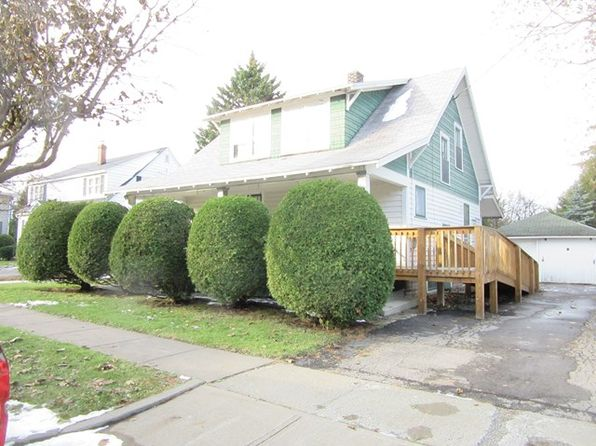 3 bed 1 bath Single Family at 5 Harding St Malone, NY, 12953 is for sale at 55k - 1 of 10