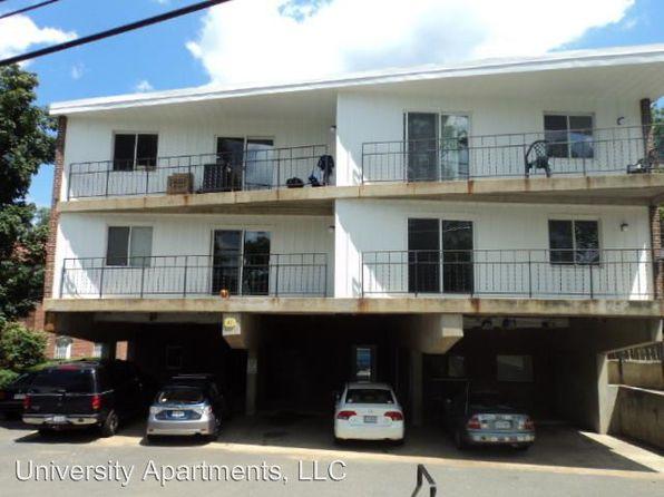 Studio apartments for rent in charlottesville va zillow for One bedroom apartments in charlottesville va