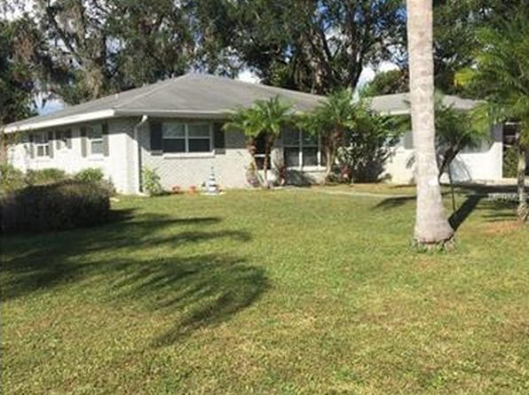 2 bed 2 bath Single Family at 400 Bayou Rd Winter Haven, FL, 33884 is for sale at 148k - 1 of 22