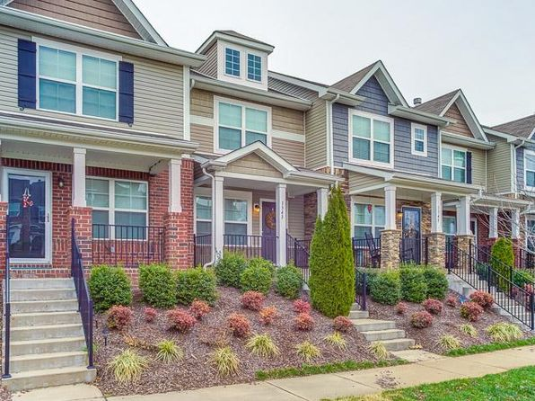 2 bed 3 bath Condo at 1343 RIVERBROOK DR HERMITAGE, TN, 37076 is for sale at 225k - 1 of 20