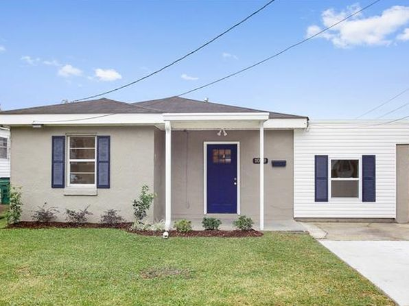 3 bed 1 bath Single Family at 1059 Avenue D Westwego, LA, 70094 is for sale at 123k - 1 of 13