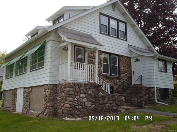 3 bed 1.5 bath Single Family at 12 Apache Trl Middletown, NY, 10940 is for sale at 190k - 1 of 24