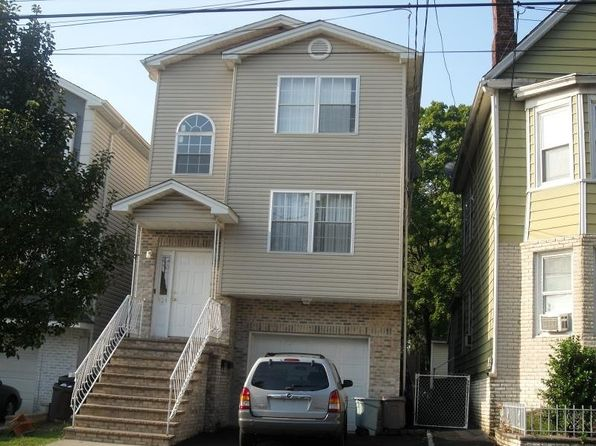 6 bed 4 bath Multi Family at 924 Anna St Elizabeth, NJ, 07201 is for sale at 280k - 1 of 10