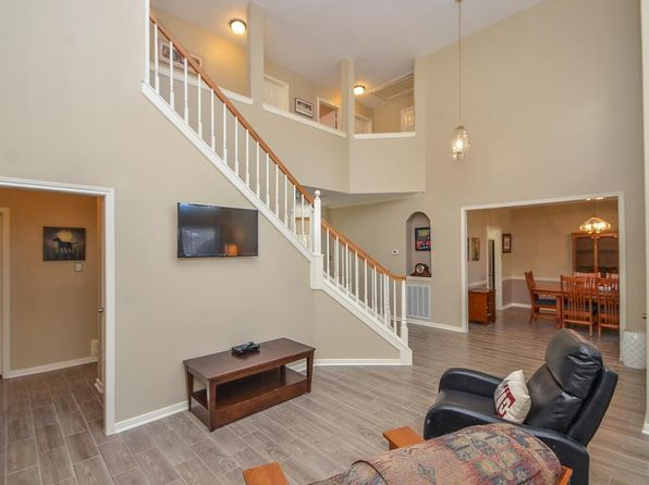 4 bed 3 bath Single Family at 3623 Yankee Ct Missouri City, TX, 77459 is for sale at 220k - 1 of 26