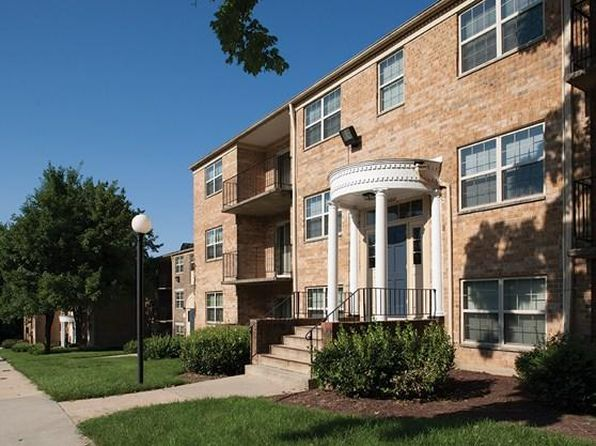 Apartments For Rent in Laurel MD | Zillow