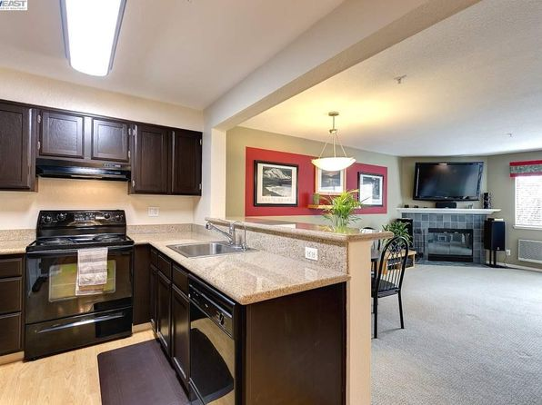 1 bed 1 bath Condo at 39224 Guardino Dr Fremont, CA, 94538 is for sale at 389k - 1 of 30