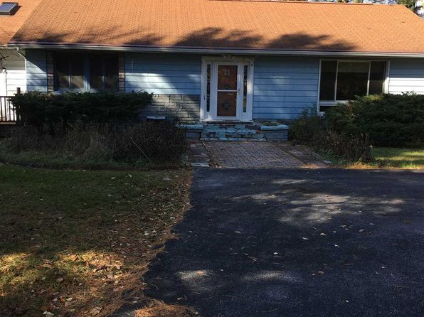 3 bed 2 bath Single Family at 32 Reilly Rd Lagrangeville, NY, 12540 is for sale at 200k - 1 of 22