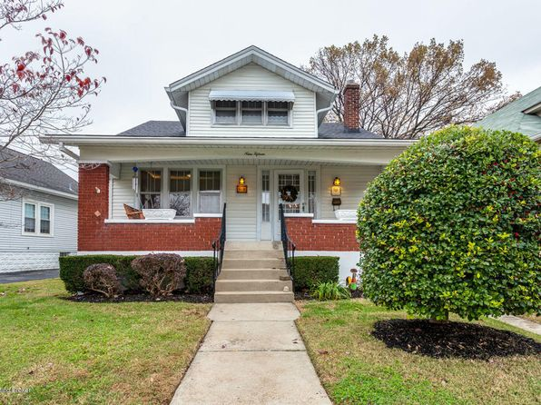 4 bed 1 bath Single Family at 915 Texas Ave Louisville, KY, 40217 is for sale at 199k - 1 of 46
