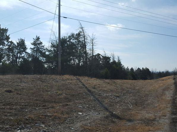 null bed null bath Vacant Land at 000 Roadrunner Ln Flippin, AR, 72634 is for sale at 35k - 1 of 5