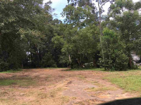 null bed null bath Vacant Land at 4832 Jackson Cove Rd Tallahassee, FL, 32303 is for sale at 69k - 1 of 3