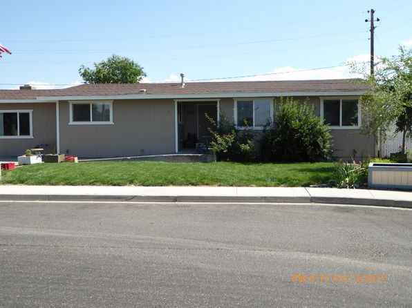 4 bed 2 bath Single Family at 1303 Toiyabe Ave Gardnerville, NV, 89410 is for sale at 255k - 1 of 12