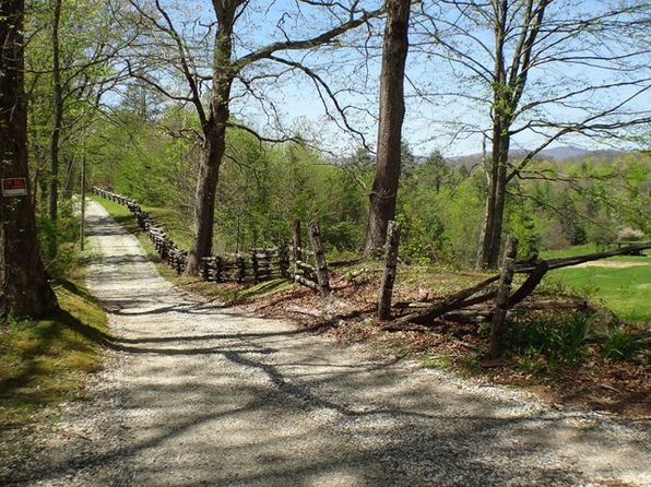 null bed null bath Vacant Land at 00 Deweese Rd Topton, NC, 28901 is for sale at 39k - 1 of 6