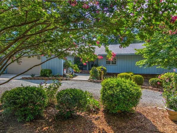 3 bed 3 bath Single Family at 3336 Becks Church Rd Lexington, NC, 27292 is for sale at 238k - 1 of 24