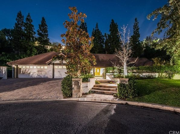 5 bed 4 bath Single Family at 1812 Overview Cir Santa Ana, CA, 92705 is for sale at 1.60m - 1 of 28