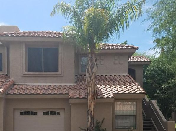 2 bed 2 bath Townhouse at 5450 E Mclellan Rd Mesa, AZ, 85205 is for sale at 190k - 1 of 8