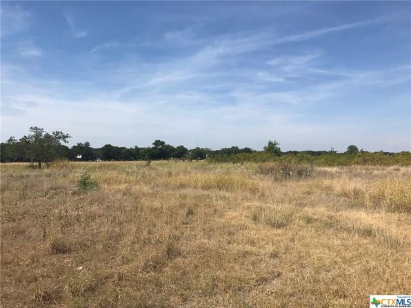 null bed null bath Vacant Land at  Tbd County Road 274 Gatesville, TX, 76528 is for sale at 10k - google static map
