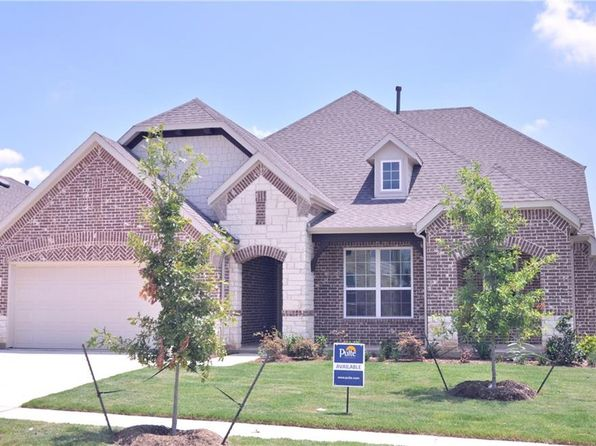 4 bed 3 bath Single Family at 8128 Belgian Blue Ct Fort Worth, TX, 76131 is for sale at 348k - 1 of 16