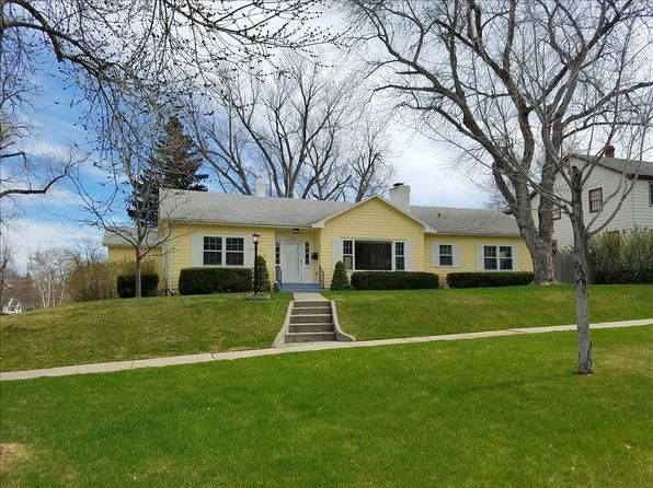 3 bed 3 bath Single Family at 1502 West Blvd Rapid City, SD, 57701 is for sale at 355k - 1 of 24