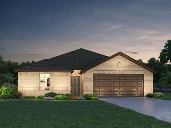 Pearland New Homes & Pearland TX New Construction   Zillow