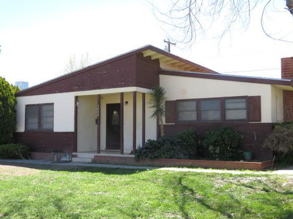 3 bed 2 bath Single Family at 1730 E Avenue Q12 Palmdale, CA, 93550 is for sale at 223k - 1 of 12