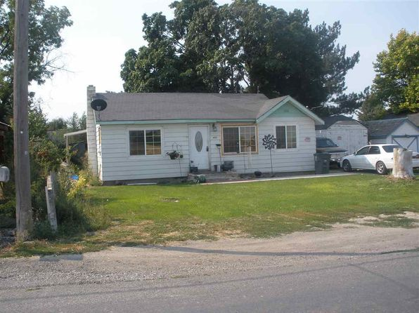 2 bed 1 bath Single Family at 443 Polk St W Kimberly, ID, 83341 is for sale at 90k - 1 of 8