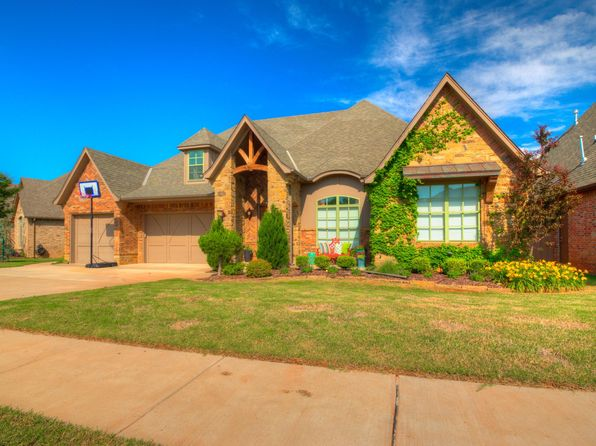 Houses For Rent In Edmond Ok 356 Homes Zillow