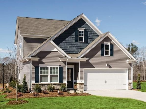 3 bed 3 bath Single Family at 208 Renford Rd Ball Ground, GA, 30107 is for sale at 241k - 1 of 60